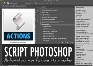 script-photoshop