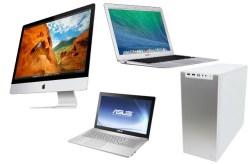 ordinateurs-photo