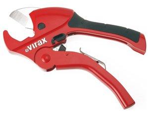 PINCE PVC VIRAX