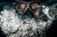 apprendre la plongee en eaux profondes