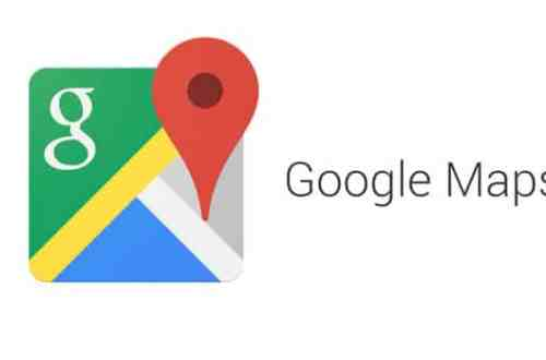 Google Map API v3 : hack pour contourner le « OVER QUERY LIMIT » 4