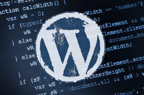 10 points à appliquer pour sécuriser correctement son WordPress 6