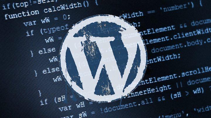 10 points à appliquer pour sécuriser correctement son WordPress 1