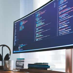 Une feuille de route pour devenir développeur web 8