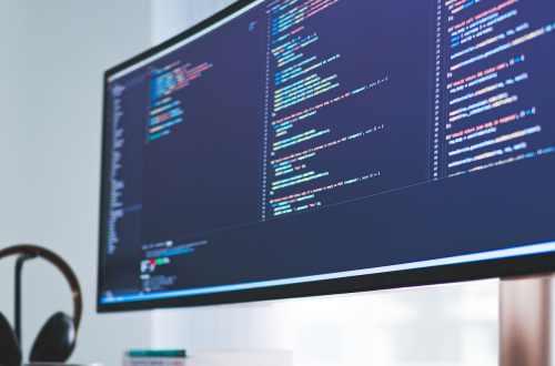 Une feuille de route pour devenir développeur web 7