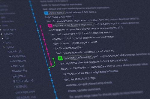 5 erreurs à ne jamais faire quand on utilise Git 4