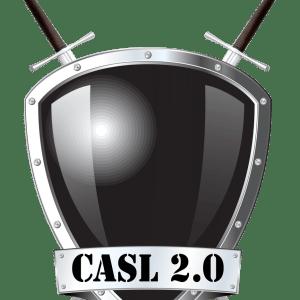 CASL : gérer vos droits utilisateurs de manière isomorphique 2