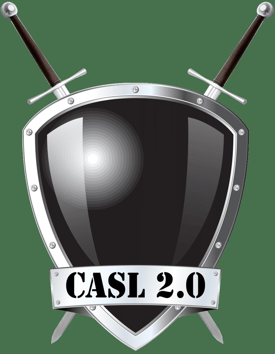 CASL : gérer vos droits utilisateurs de manière isomorphique 1