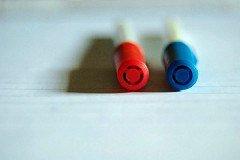 stylos-faunggs-photos