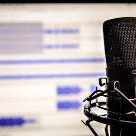 Comment éliminer les bruits parasites d'une prise son au micro