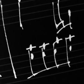 L'harmonisation: faire le lien entre mélodie et accords