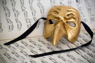 Image illustrant le secret des plus grands compositeurs