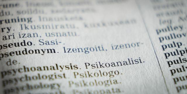 L'importance de transmettre sa langue maternelle