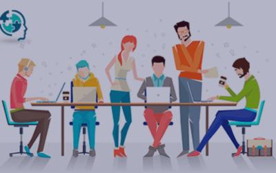 rencontre d'acheteurs blogueurs. image pour blogs achats