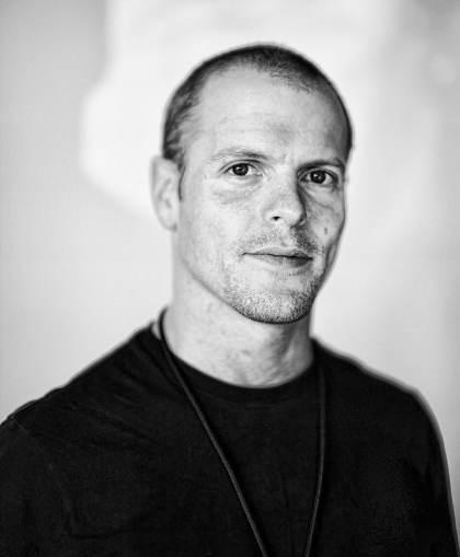 Tim Ferriss auteure de la semaine de quatre heures