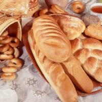 Tout savoir sur l'art de servir le pain à table en 3 minutes