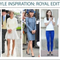 style de kate middleton Kate Middleton Style élégance, princesse cambridge chic sophistiqué, vêtements kate middleton, classqque intemporel kate garde robe protocole baisemain hommage madame visite protocolaire cérémonie officeille robe élégance style lady ladies gentleelamn romantique