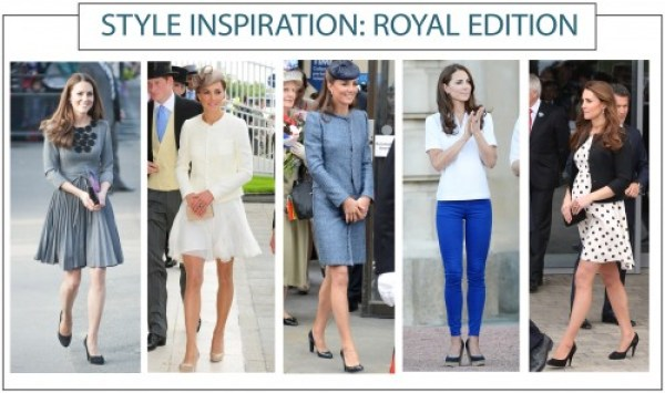 Kate Middleton Style élégance, princesse cambridge chic sophistiqué, vêtements kate middleton, classqque intemporel kate garde robe