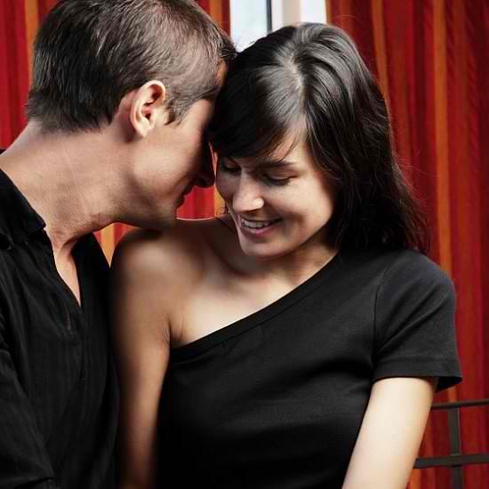 rendez-vous amoureux au restaurant, astuces usages convenance addition, séduction homme femme, gentleman lady, bonnes manières, savoir-vivre, étiquette, plaire, date réussir