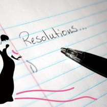 résolutions du nouvel an resolution nouvel an comment tenir résolution devenir lady, bonne éducation, résolutions nouvelle année originale, meilleures résolutions réveillon cours leçon savoir-vivre protocole hommages madame résolutions du nouvel an devenir une lady