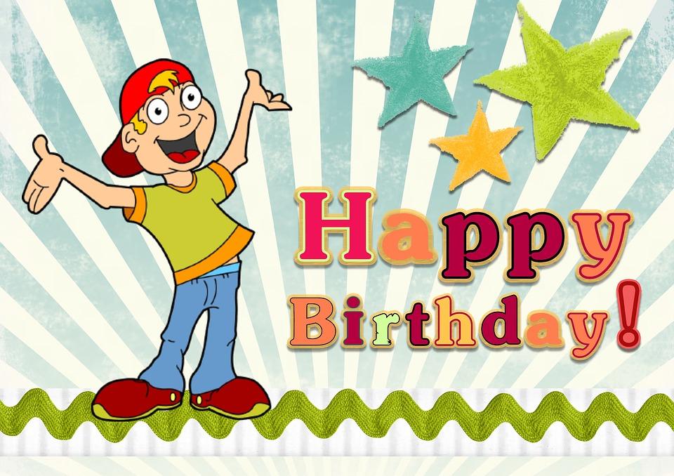 Anniversaire surprise peut on demander aux invit s de r gler leur propre addition - Organiser un anniversaire surprise ...