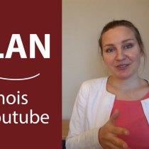 2 mois de vidéo protocole étiquette bonnes manières savoir-vivre usages convenances aristocratie guide livre manuel cours gratuit