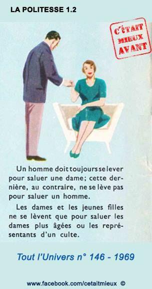 comment s'asseoir lady femme grâce élégance croiser les jambes image guide expert coach bonnes manières spécialiste coaching protocole