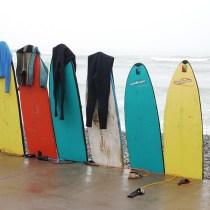 surf et savoir-vivre surf biarritz hossegor handaye politesse savoir-vivre priorité côte basque surfer's widow, surfeur et gentleman leçon vie