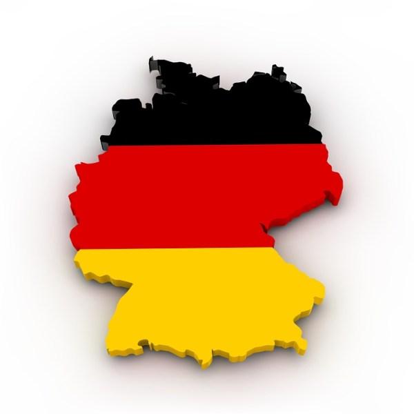voyage berlin allemagne à savoir respect écologie civisme politesse, guide savoir-vivre respect manières