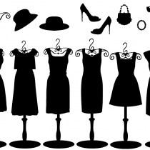 dressing garde-robe princesse kate middleton style vêtements shopping grâce élégance féminine