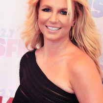 Britney Spears protocole étiquette apprendre les bonnes manières guide fiançailles mariage