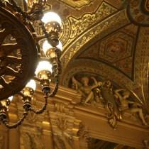 opéra convenances soirée lady couple gentleman séduction leçon guide étiquette et opéra