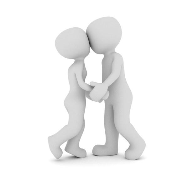 protocole des rendez-vous amoureux étiquette apprendre les bonnes manières nadine de rothschild savoir-vivre livre manuel guide maîtresse adultère galanterie codes usages