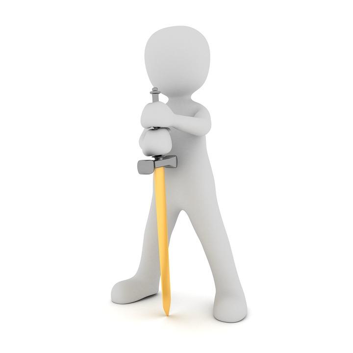 Noblesse & vocabulaire de salutation : selon le rang social, comment s'adresser à la personne ?