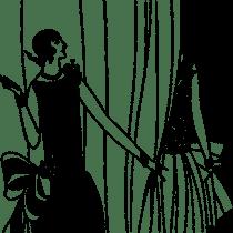 Comment s'habiller comme une lady bonnes manières politesse savoir vvre femme princesse comment deveir une lady moderne style bienséance étiquette expert spécialiste code mondanité aristocratie