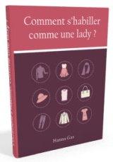 coach bonnes manières étiquette spécialiste professionnel expert savoir-vivre à la française culture kate middleton style secret habiller femme lady