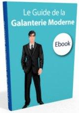 miniature-gentleman3 galanterie gentleman moderne guide séduction femme coach bonnes maières étiquette savoir-vivre politesse expert spécialiste