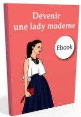 miniature-lady-2 coach bonnes manières dvebneir une lady femme des temps moderne hanna gas expert spécialiste professionnel culture française savoir-vivre recevoir