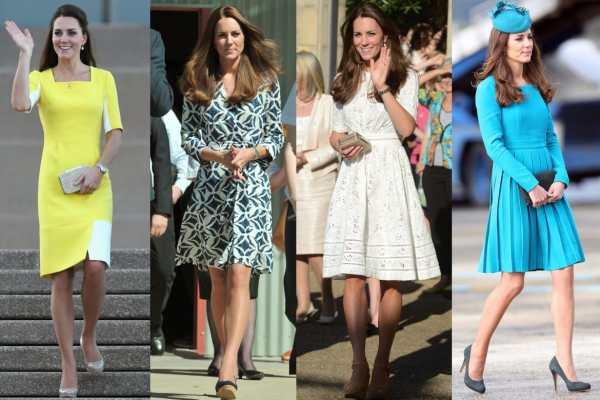 0001k habiller comme une lady 2 habiller comme une lady 4 coach bonnes manières style kate middleton duchesse cambridge chapeau robe étiquette princesse élégance comment habiller comme une lady kate middleton