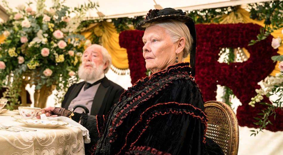 Confident royal : la Reine Victoria… sans toute sa majesté