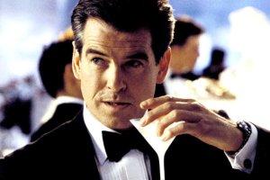 James Bond 1 protocole mondanité gentleman gentlemen séducteur femme 007 ian fleming agent couronne manières politesse usages galanterie