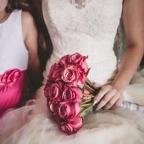 robe de mariée protocole étiquette aristocratie usages biensénace savoir-vivre apprendre bonnes manières expert consultant