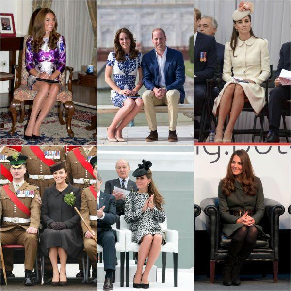 002 savoir recevoir comme Kate Middleton asseoir asseoir assise sit sitting duchesse de cambridge style princesse étiquette coach spécialiste bonnes manières aristocratie