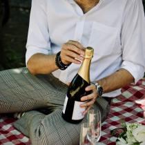 leçons gentleman homme saint champagne galanterie élégance code style secrets protocole politesse etiquette ladies