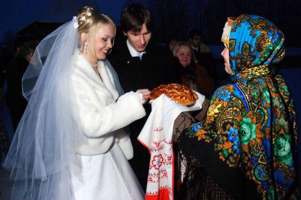 Parents Pain 3 vykup 2 gorko femme étiquette russe lady gentleman tourisme russie protocole savoir-vivre culture bienséance courtoisie mariage énigme tradition aristocratie