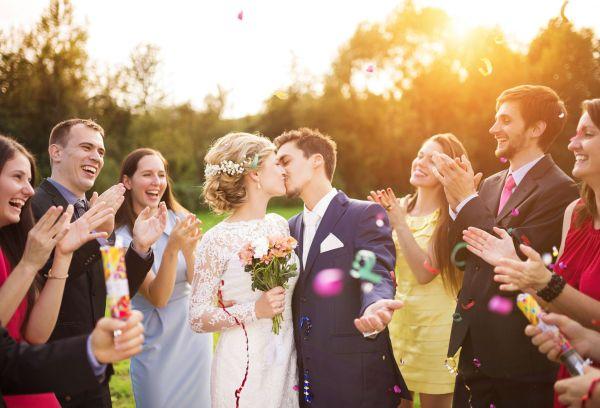 gorko femme étiquette russe lady gentleman tourisme russie protocole savoir-vivre culture bienséance courtoisie mariage