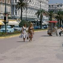habiller 1 S' habiller en couleurs : la règle n°1 des ladies femme élégance élégante robe codes règles kate middleton