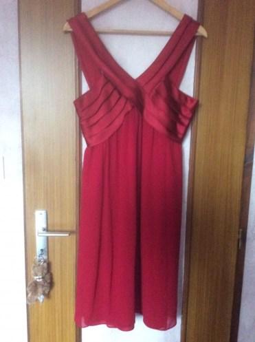comment s'habiller pour la st valentin robe rouge 1 habiller comme une lady comment être élégante kate middleton st valentin décence féminité
