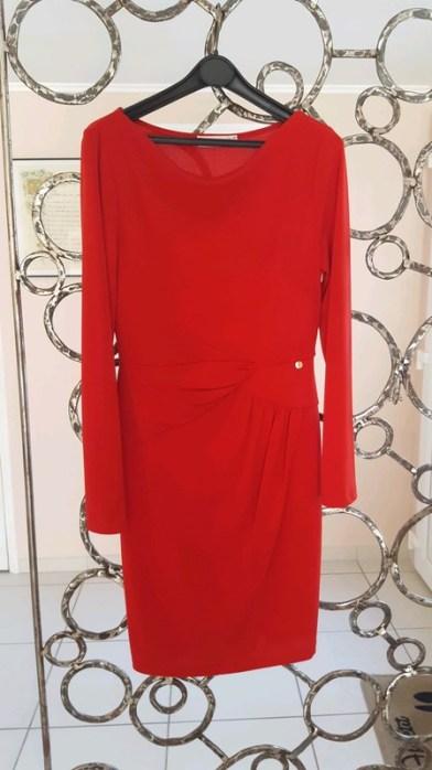 robe rouge 10 pas cher robe rouge 8 robe rouge 7 robe rouge 6 robe rouge 5 robe rouge 1 habiller comme une lady comment être élégante kate middleton st valentin décence féminité femme belle sobre rose comment s'habiller pour la st valentin