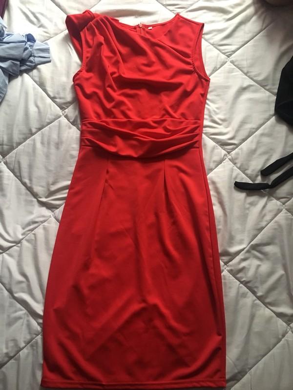 a2830b280e3 comment s habiller pour la st valentin robe rouge 6 robe rouge 5 robe rouge